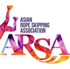 Asian Rope Skipping Association