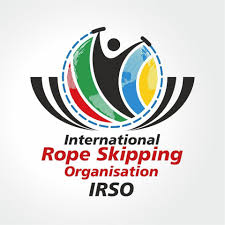 International Rope Skipping Organisation
