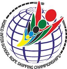 World Inter School Rope Skipping Organisation