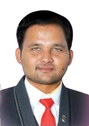 S Abdul Rahiman